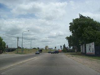320px avenida constituyentes y acceso norte 2c benavídez