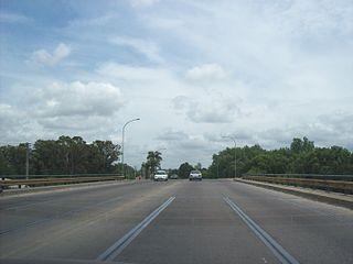 320px puente canal aliviador