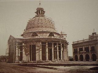 320px iglesia de la inmaculada concepción