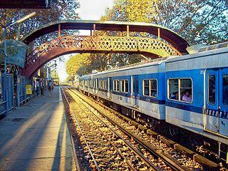 320px estación colegiales ferrocarril mitre 2