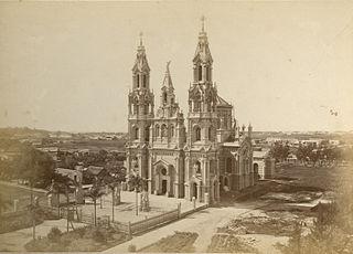 320px iglesia de santa felicitas  28barracas 29