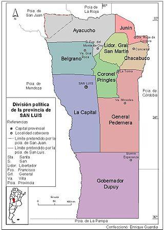 320px división política de la provincia de san luis  argentina