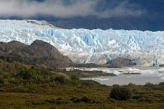 320px san quintin glacier 1