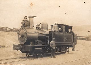 320px the taltal railway 1862