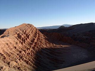320px valle de la luna san pedro chile