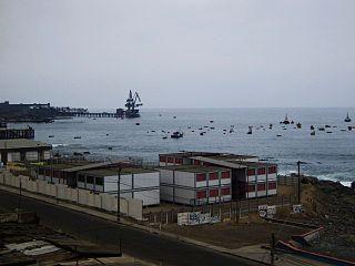320px tocopilla puerto