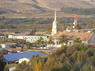 320px panoramica de freirina