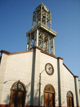 320px iglesia san ambrosio vallenar