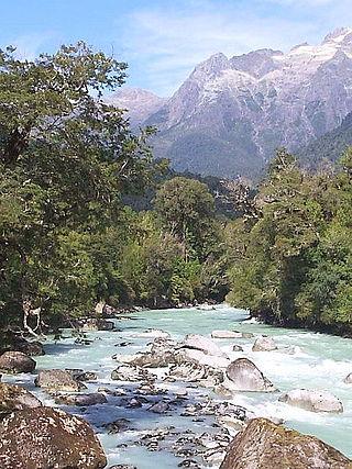 320px río blanco