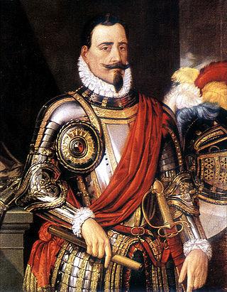 Pedro de Valdivia, primer gobernador de Chile, fundador de la ciudad, a quien se debe el nombre de esta. Encuentra las mejores Arriendo de Verano en Valdivia en GOPLACEIT.COM