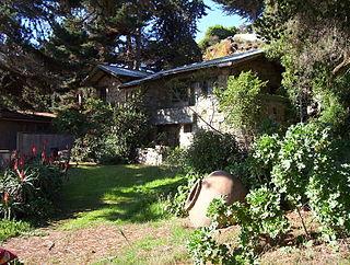 ¿Qué debes saber sobre una casa en venta?