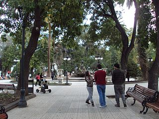 320px plaza san felipe