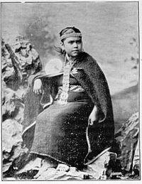 200px hija del cacique quilprán 2c en 1868