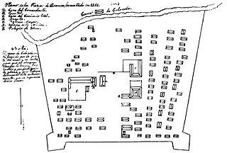 320px plano de arauco 1764