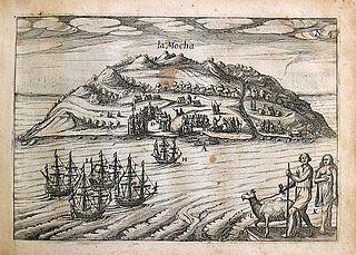 320px van spilberger in mocha 1616