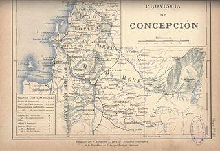 320px provincia de concepcion 1895