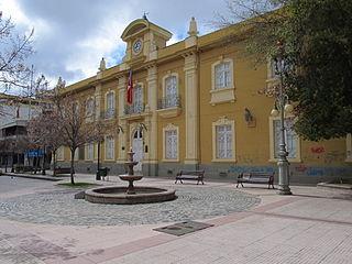 320px gobernación de provincia de cachapoal 07