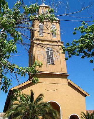 320px iglesia coinco