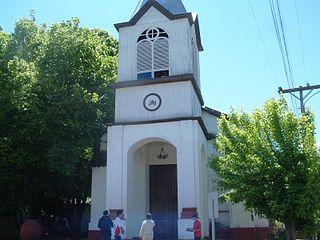 320px iglesia de guacarhue
