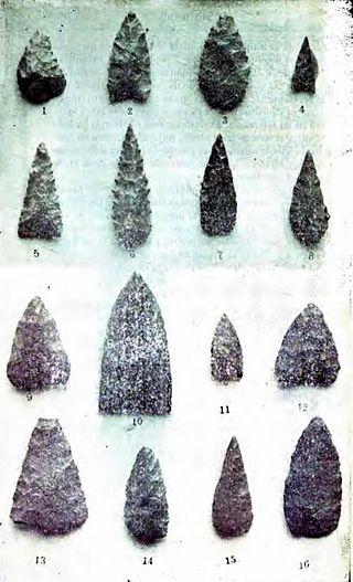 320px los restos indígenas de pichilemu  281908 29 lámina 1