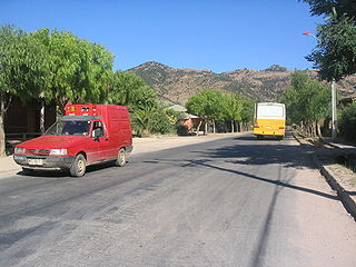 320px lolol 2c near villa esperanza