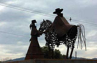 320px escultura rodríguez segura