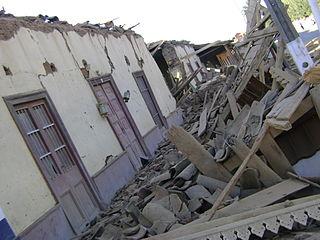 ¿Qué debes saber sobre una casa en arriendo?