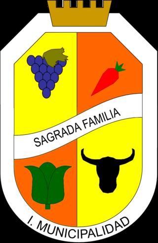 320px escudo sagrada familia