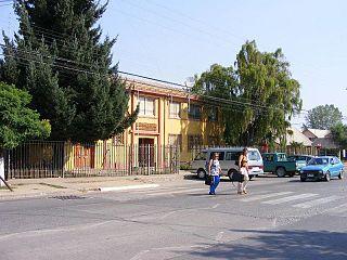 320px municipalidad de retiro