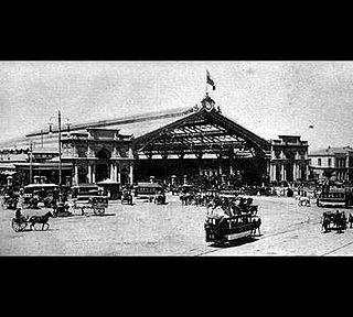 320px estacion central antigua
