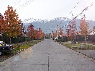 320px barrio tipico la florida