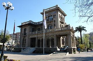 320px palacio falabella muni providencia