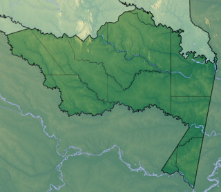 320px amazonas topographic 2