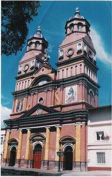 220px iglesia amalfi antioquia