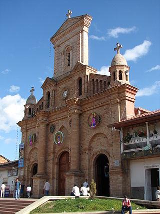 320px iglesia entrerrios