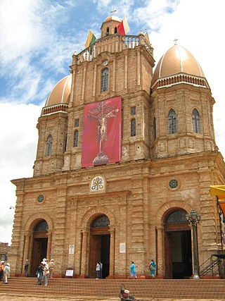 320px basilica del señor de los milagros san pedro