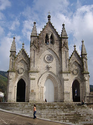 320px iglesia de san julian argelia antioquia