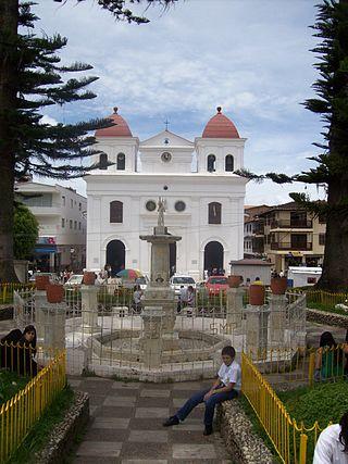 320px el santuario  fuente e iglesia