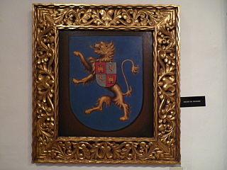 320px escudo de rionegro