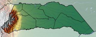 320px arauca topographic 2