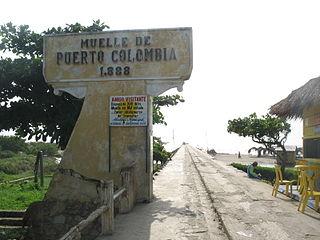 320px inicio muelle puerto colombia