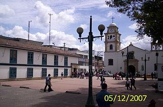 320px fontibon plaza