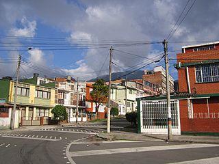 320px barrio calvo sur kr 7 a cl 1 a sur   bogotá