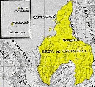 320px provinciacartagena