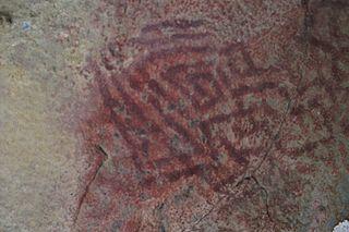 320px petroglifos de ciénega