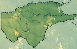 320px guaviare topographic 2