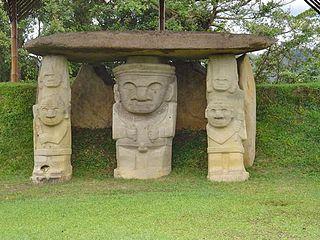 320px san agustin parque arqueologic