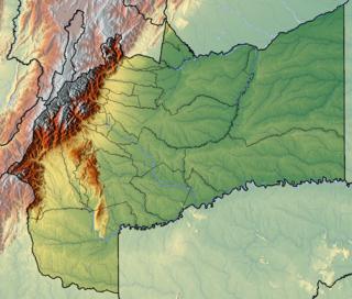 320px meta topographic 2