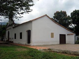 320px carmen de tonchalá   lugar de fundación de cúcuta