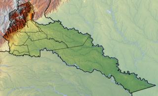 320px putumayo topographic 2
